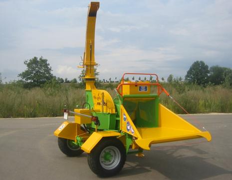 HM 4/6-300